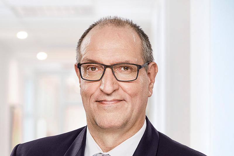 Ralf Kathmann