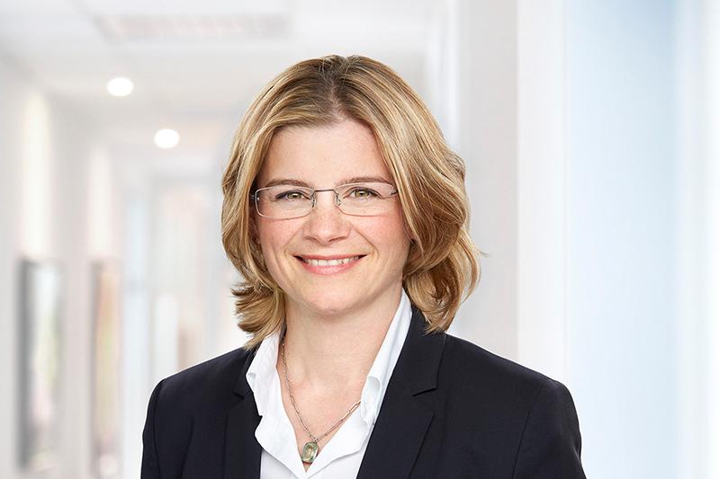 Dr. Ulrike Gräfe